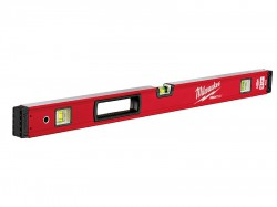Milwaukee Hand Tools REDSTICK BACKBONE Level 80cm