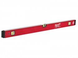 Milwaukee Hand Tools REDSTICK BACKBONE Level 100cm