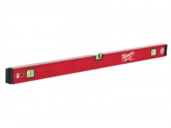 Milwaukee Hand Tools Magnetic REDSTICK BACKBONE Level 100cm