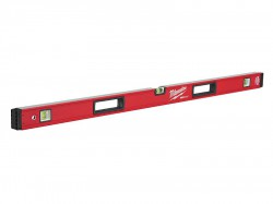 Milwaukee Hand Tools REDSTICK BACKBONE Level 120cm