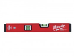 Milwaukee Hand Tools REDSTICK Compact Level 40cm