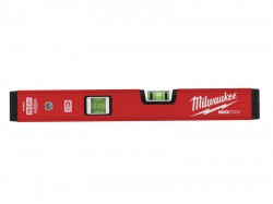 Milwaukee Hand Tools Magnetic REDSTICK Compact Level 40cm