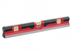 Milwaukee Hand Tools REDSTICK Concrete Level 60cm