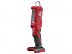 Milwaukee M18IL-0 LED TRUEVIEW Stick Light 18 Volt Bare Unit