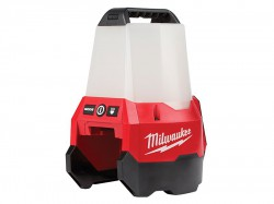 Milwaukee Power Tools M18 TAL-0 Task Area Light 18V Bare Unit