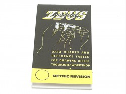 Miscellaneous Zeus Chart Engineers