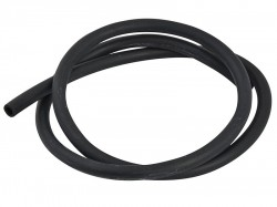 Monument 1277S Hose for Gas Testing - 1 Metre