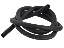 Monument 1279Y Hose To Suit 257C 1 Metre (Carded)