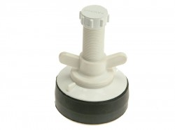 Monument 1379C Drain Testing Plug 150mm (6in)