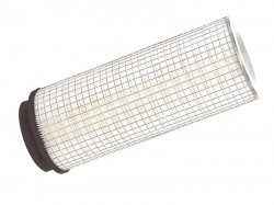 Metabo Fine Filter (0.2 Micron)