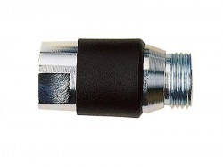 Marcrist 1/2 in x 20 UNF To 1/2 in BSP (M) Adaptor