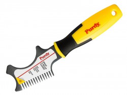 Purdy® Brush & Roller Cleaning Tool
