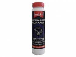 Rentokil Insectrol Insect Killer Powder 150g