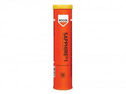 ROCOL SAPPHIRE 1 Bearing Grease 400g