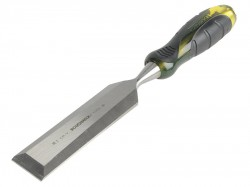 Roughneck Professional Bevel Edge Chisel 38mm (1.1/2in)