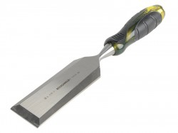 Roughneck Professional Bevel Edge Chisel 50mm (2in)