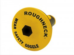 Roughneck Safety Grip For 19mm (3/4in) Shank