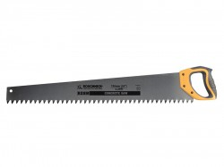 Roughneck Hardpoint Concrete Saw 700mm (28in) 1.2 TPI