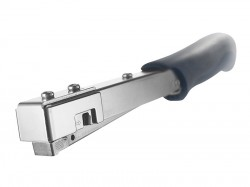 Rapid R19 Hammer Tacker