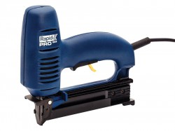 Rapid PRO R606 Electric Staple/Nail Gun