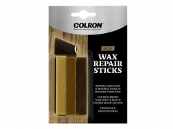 Ronseal Colron Wax Sticks (Pack of 3)