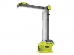 Ryobi R18ALF-0 LED ONE+ 18V Folding Light 18 Volt Bare Unit