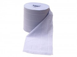 Scan Paper Towel Wiping Roll