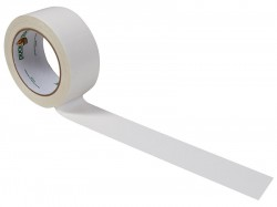 Shurtape Duck Tape® 48mm x 18.2m White
