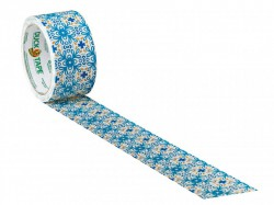 Shurtape Duck Tape® 48mm x 9.1m Mosaic