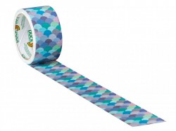 Shurtape Duck Tape® 48mm x 9.1m Mermaid