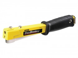Stanley Tools HT150 Hammer Tacker