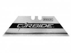 Stanley Carbide Knife Blades Pack of 10