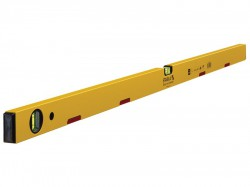 Stabila 70M-120 Magnetic Level 02149 120cm