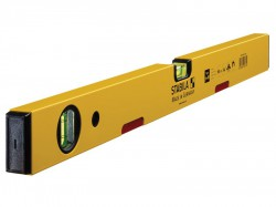 Stabila 70M-60 Magnetic Level 02874 60cm