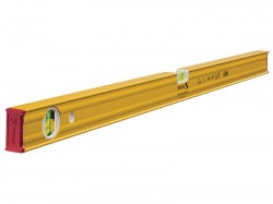 Stabila 80 AS Spirit Level 2 Vial 19167 90cm