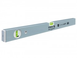 Stabila 80U Spirit Level 18797 60cm