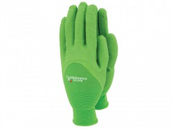 Town & Country PTGL444L Master Gardener Lite Gloves - Large