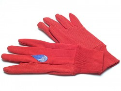 Town & Country TGL101 Ladies Jersey Extra Grip Gloves