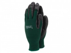 Town & Country TGL442L Thermal Max Gloves - Large