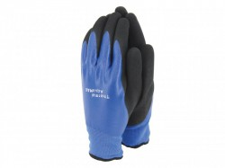 Town & Country TGL119M Thermal Aquamax Gloves - Medium