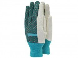 Town & Country TGL202 Original Aquasure Grip Ladies Gloves (One Size)
