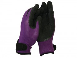 Town & Country TGL273S Weed Master Plus Ladies Gloves (Small)