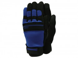 Town & Country TGL435L Ultimax Mens Gloves (Large)