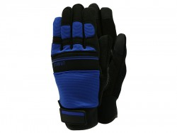 Town & Country TGL435M Ultimax Mens Gloves (Medium)