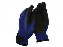 Town & Country TGL441L Weed Master Plus Mens Gloves (Large)