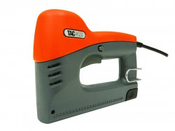 Tacwise 140EL Professional Electric Stapler & Nailer 230 Volt