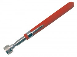 Teng Telescopic Magnetic Pick Up