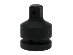 Teng Adaptor 3/4in Male > 1in Female