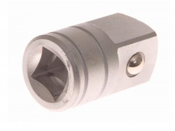 Teng M120037 Adaptor 1/2 Female To 3/4 Male Drive
