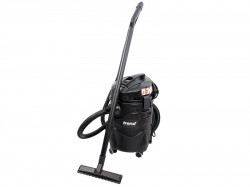 Trend Wet & Dry Vacuum with Power Take Off 2200 Watt 240 Volt